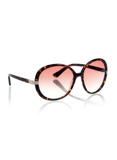 Breil Güneş Gözlüğü